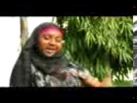 Saina Auri Zango Part 1 Hausa Song By abdulganimhabibu@gmail.com