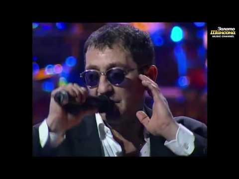 """Григорий Лепс - Я слушал дождь (Live СК """"Олимпийский"""" 2006)"""