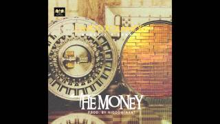 The Money (Official Audio) - Davido ft. Olamide