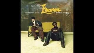 Emanon (Aloe Blacc and Exile) ~ The Waiting Room {FULL ALBUM HQ}