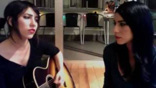 "The Veronicas, The Veronicas - New song - ""Could've Been"" (with lyrics)"
