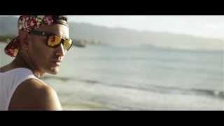 New Looks LLC-Floral Snapbacks -Tank Tops -Commercial - Hawaii-USA