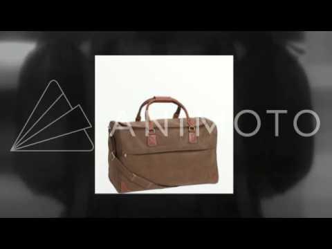Handgepaeck-koffer24-Test Vergleiche uvm.