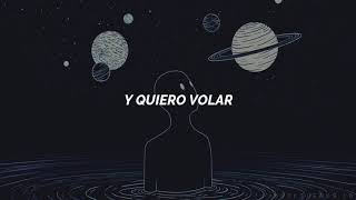 Coldplay - We Never Change // Sub. Español