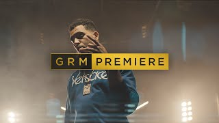 Asco x Loski - Cheque [Music Video] | GRM Daily