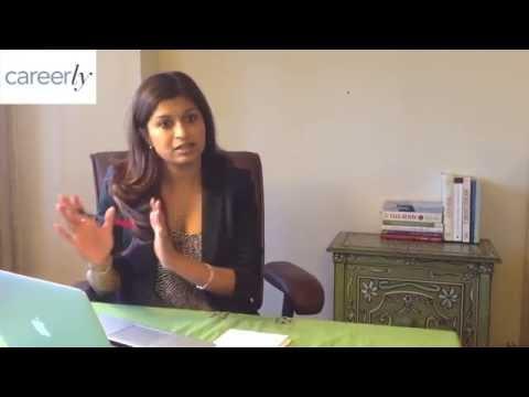 Die Phlebothrombose und die Schwangerschaft