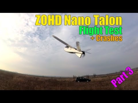 zohd-nano-talon--flight-test-amp-crashes-part-3