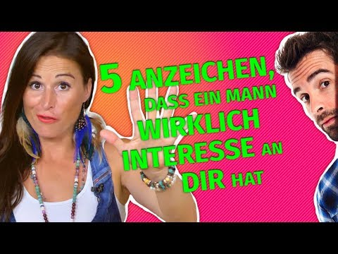 Flirten chemnitz