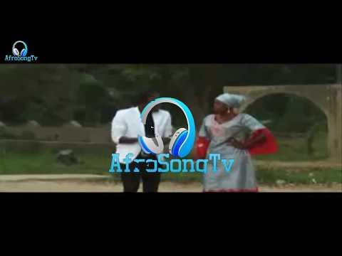 A Makaranta Song 1 - Hausa Music