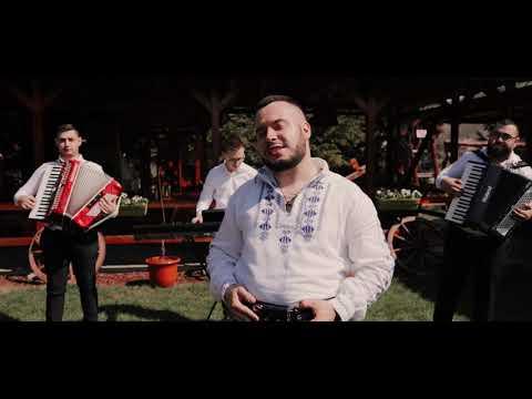 Raul Furnea – Asa-i dat de Dumnezeu Video