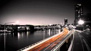 Depeche Mode - The Dead Of Night (Lyrics on Screen) [HD]
