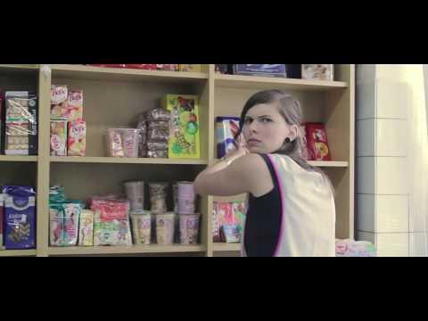 Tragedis - Tragedis - Uniformy (OFFICIAL VIDEOCLIP)