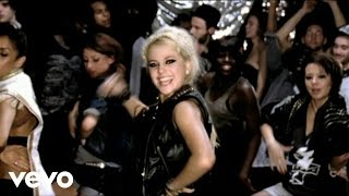 Pixie Lott - Boys And Girls
