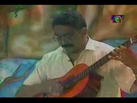 Sanjuanerita (guitarra)