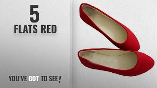 a2bdcb4266c clarks womens un haven strap mary janes - Free Online Videos Best ...