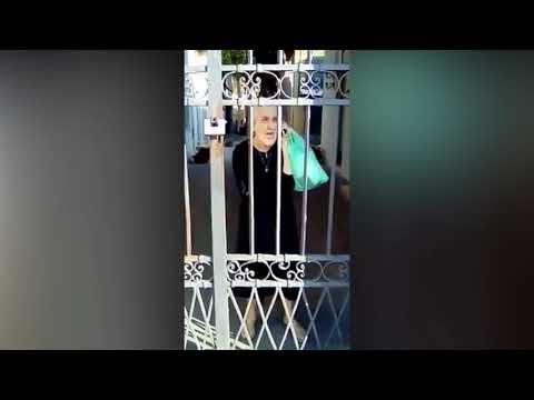 Sesso video Giovane con grossi seni