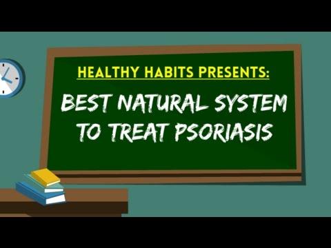 Sécartent les ongles à bras le psoriasis