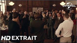 Trailer of BlacKkKlansman - J'ai infiltré le Ku Klux Klan (2018)
