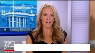 Outnumbered Overtime 08/17/2018 FOX NEWS AUGUST 17, 2018