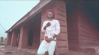Yanblaze Ft AG Silimi (traditional Song Official Video)