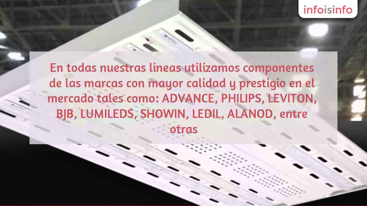 Supra Desarrollos Tecnologicos Monterrey