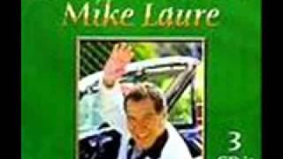 039 Mike Laure