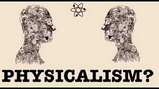 Физикализм. Научный семинар Центра исследования сознания