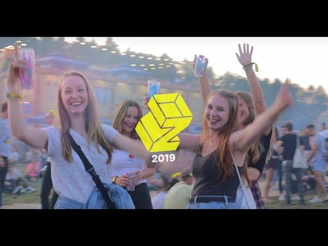 Die besten Festivals Schweiz