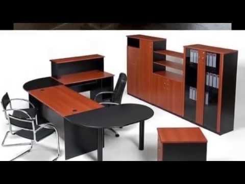 muebles de oficina   catalogo de muebles de oficina 2