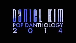 Pop Danthology 2014 - (Audio)