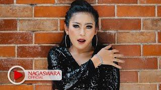 Download lagu Yuni R Pacar Baru Mp3