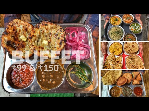 mp4 Food Junction Vasant Kunj, download Food Junction Vasant Kunj video klip Food Junction Vasant Kunj