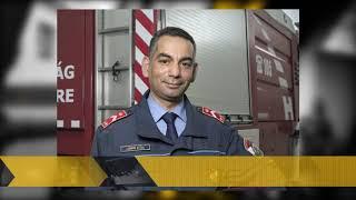 Szentendre MA / TV Szentendre / 2019.04.23.