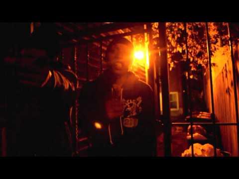 Trapboy Dubz-Tony Montana Freestyle