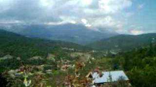 preview picture of video 'Dilijan Kaxni Xach.3gp 2009.08'