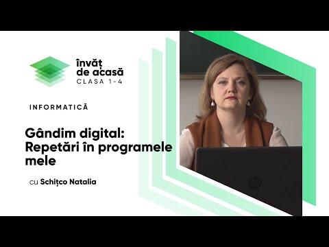 Cum să câștigi bani pe internet fără instruire în investiții
