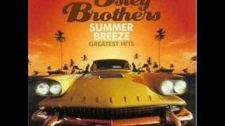 Isley Brothers - Summer Breeze video