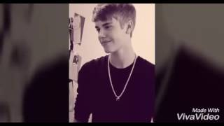 Justin Bieber- I Need Your Smile 😍
