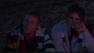 Home And Away 4840 - Part 3