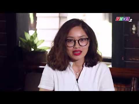 Thanh Dươc Tri Mụn PV 1