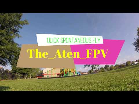 norfolk-play-ground-fpv-fly