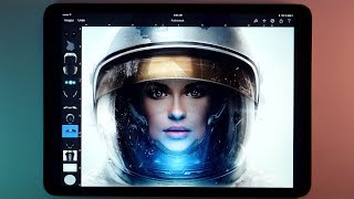 The Apps That Make The iPad Pro Worth Owning