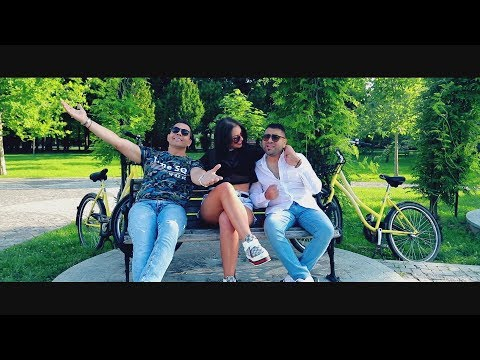 Liviu Pustiu & Jean De La Craiova – Iubire si nebunie Video