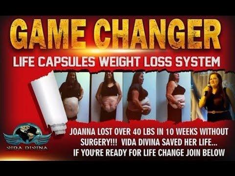 Il ghee favorisce la perdita di grasso