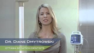 Ottawa Sedation Dentists (Video 1)