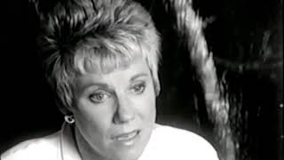 Anne Murray  I Can See Arkansas