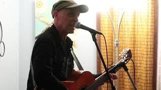 Freedy Johnston - This perfect World - The Generator House Show