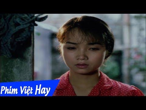 Tiếng Sáo Ly Hương