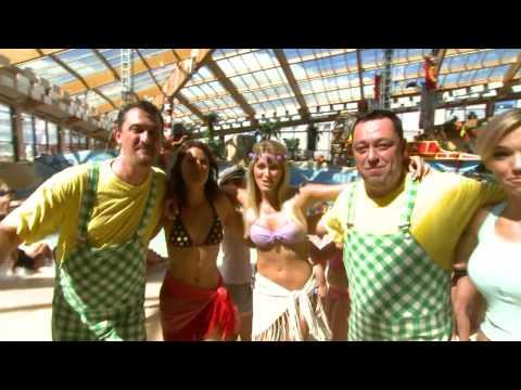 Maxim Turbulenc / Umbaj Vari (Videoklip)