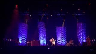 Tiago Iorc   Tangerina (Turnê Acústico MTV Em SP   Espaço Das Américas)